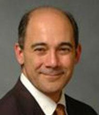 Raymond L  Benza, MD - Guidry & East, LLC